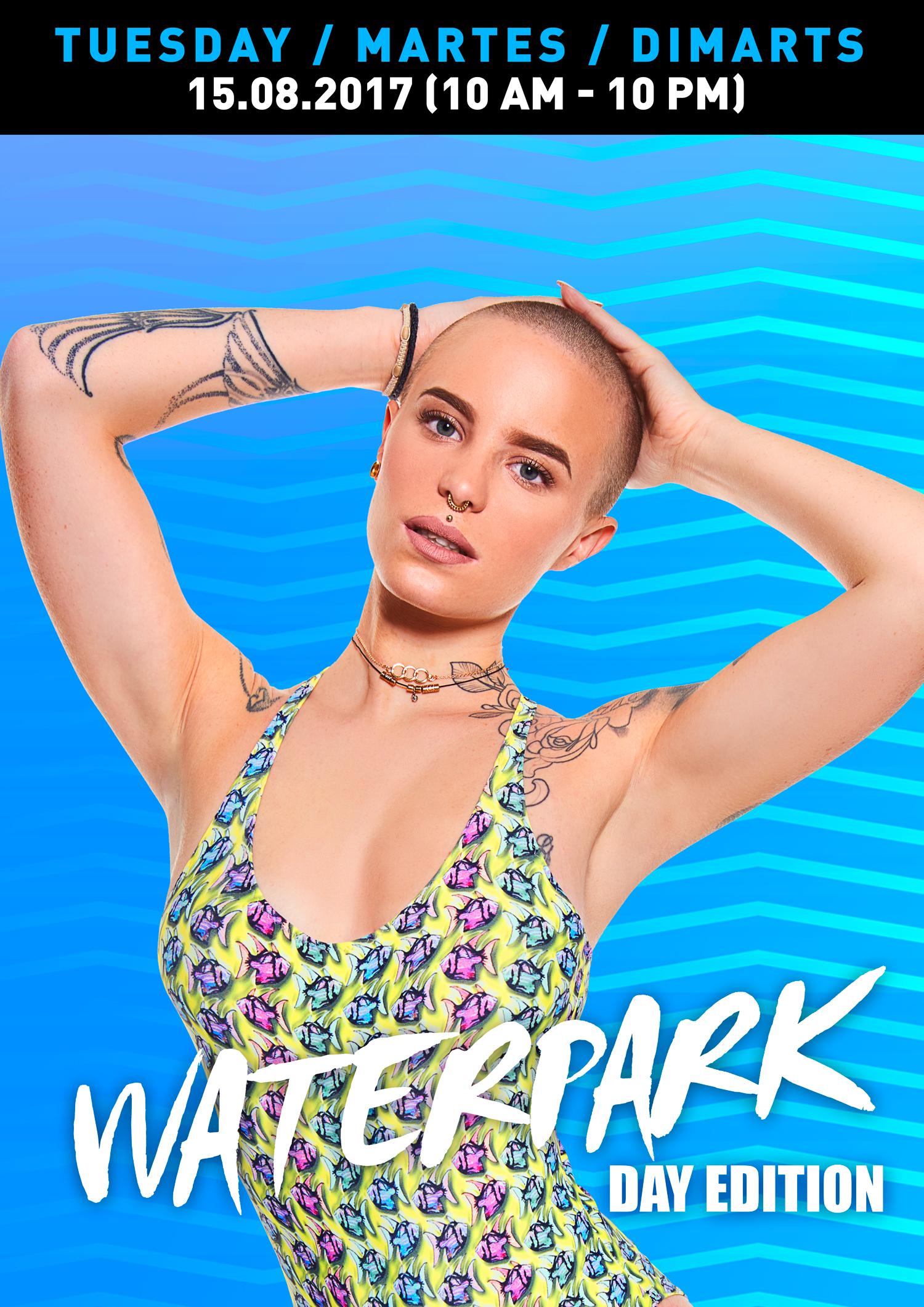 1-Girlie17_waterpark-night_flyer-prov