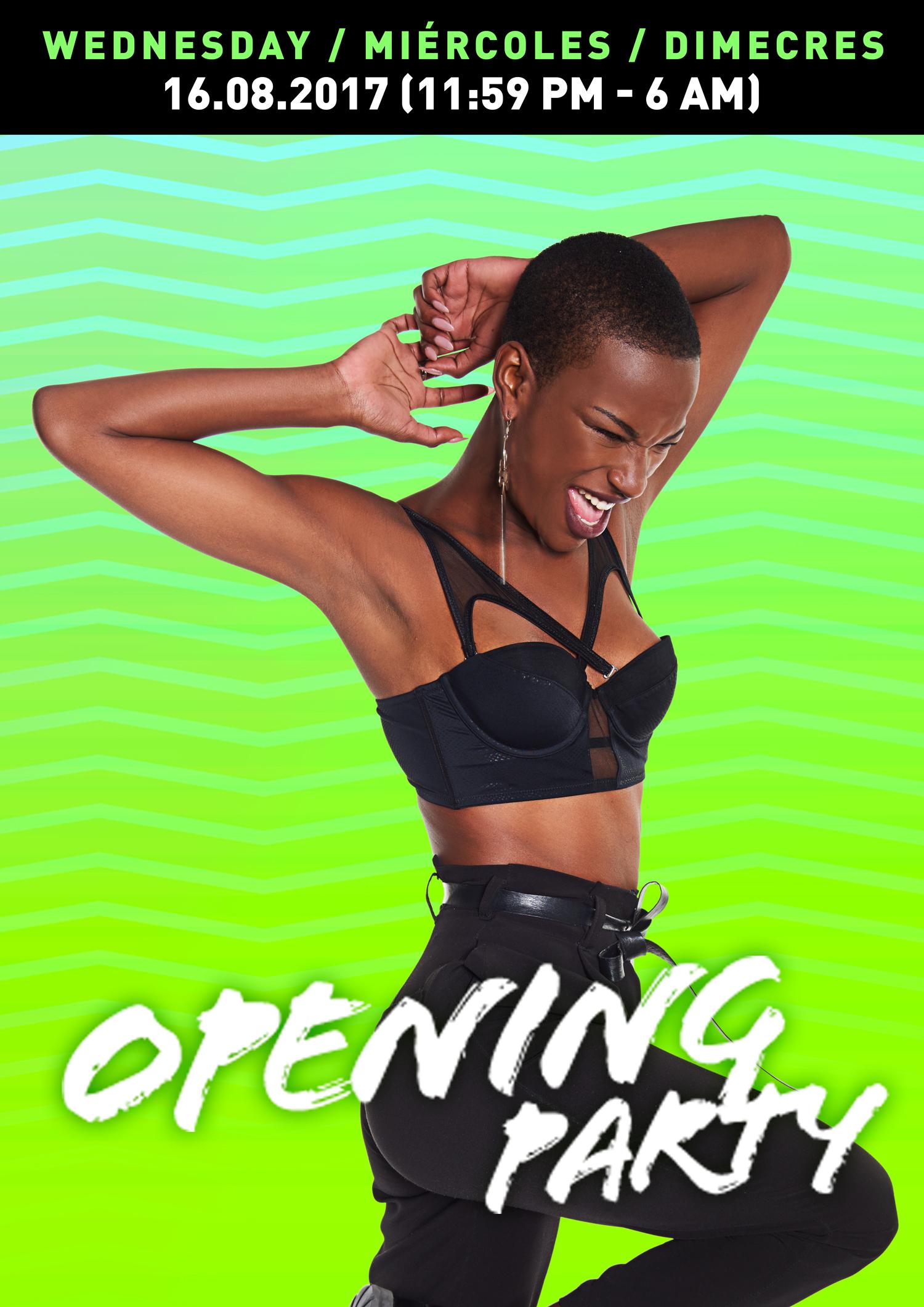 3-Girlie17_opening_flyer-prov