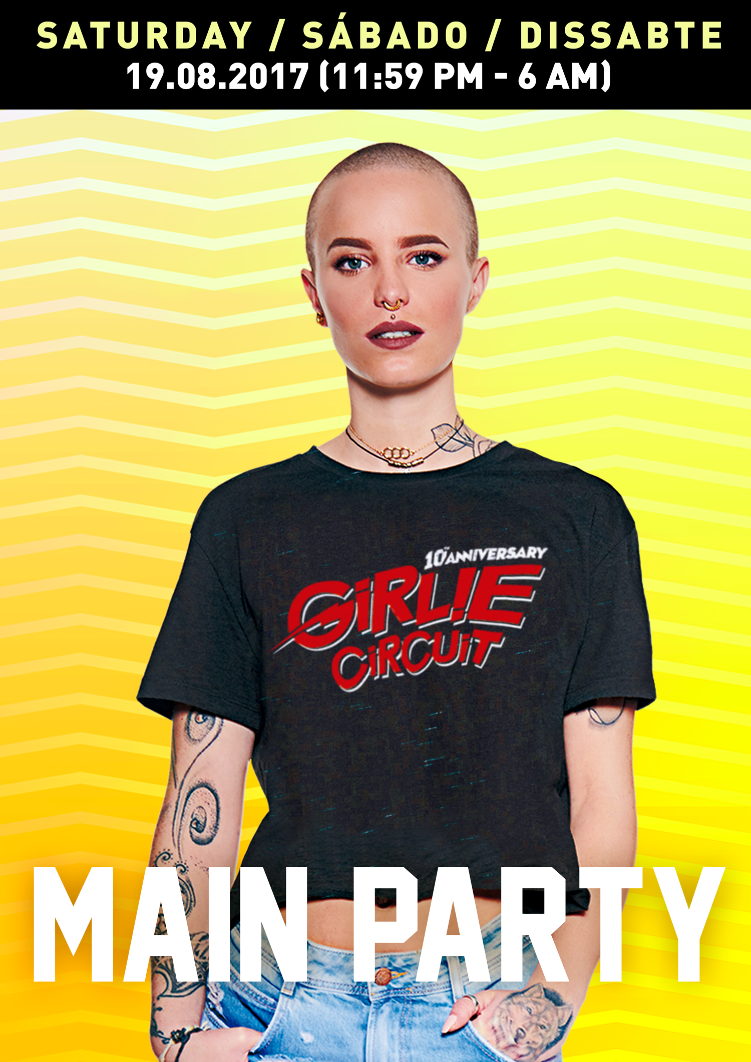 6-Girlie17_Main-Party_flyer-prov