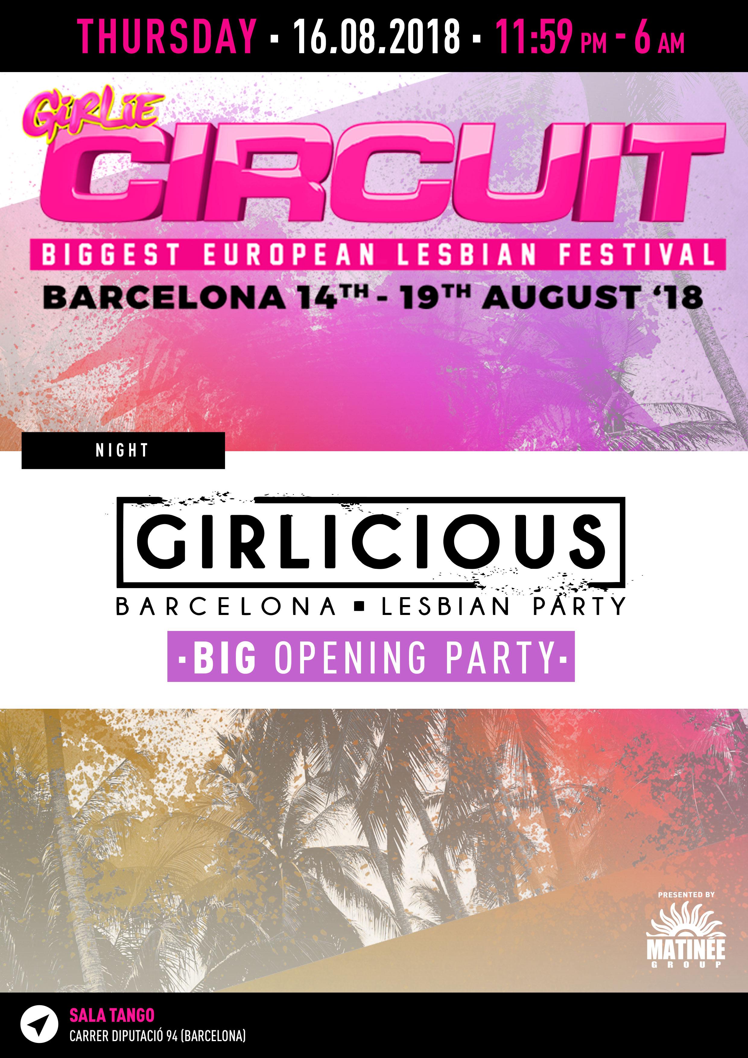 GC18_GIRLICIOUS
