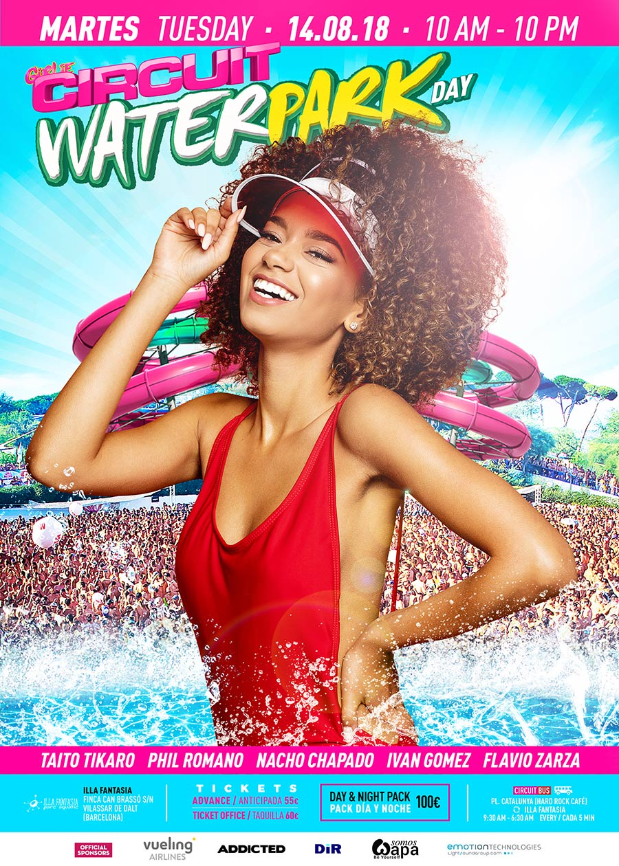 WPday_Flyer-waterpark