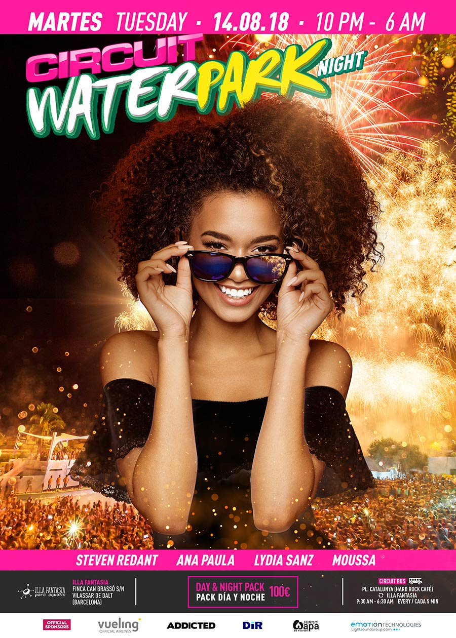WPnight_Flyer-waterpark-night