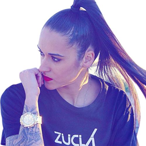 Zucla