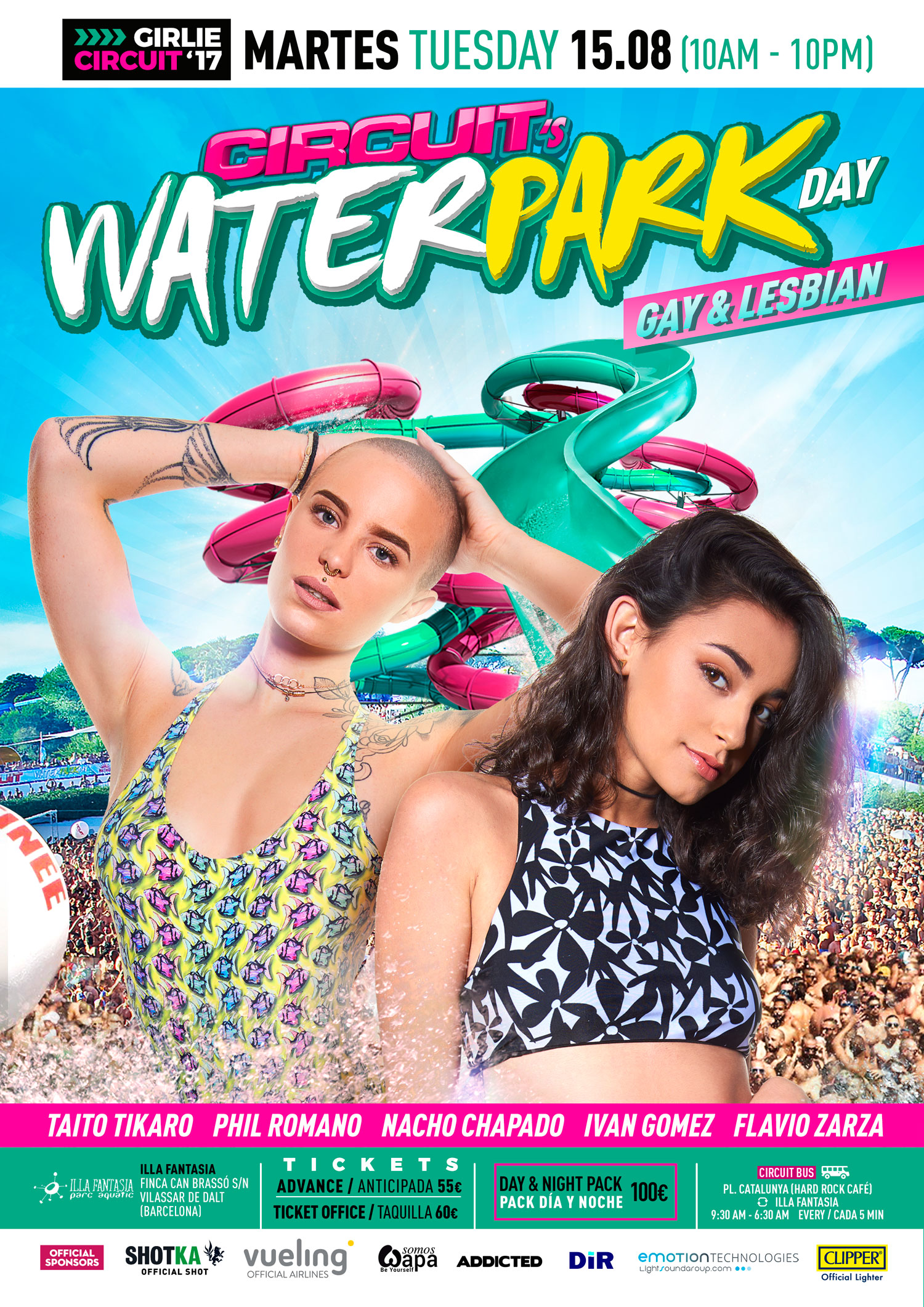 1-Girlie17_Waterpark-day