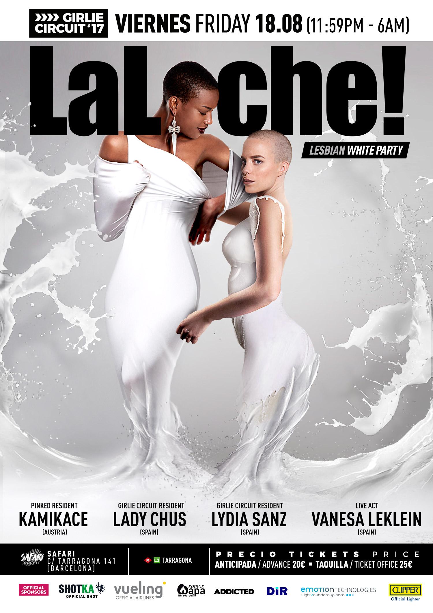 3-G17_flyer-La-Leche