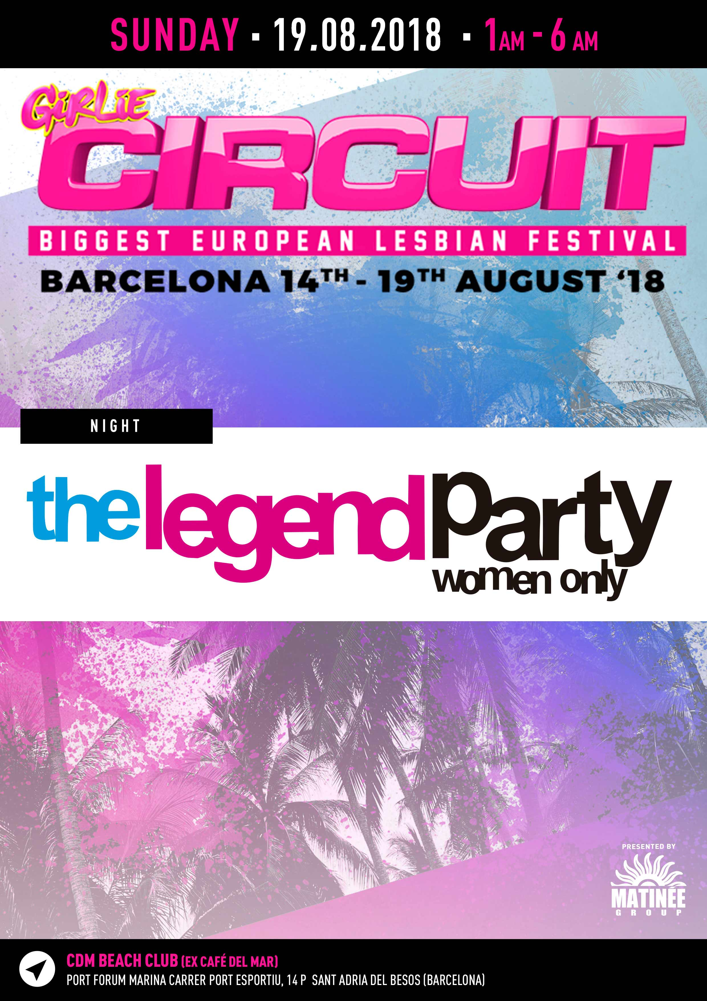 GIRLIE_CIRCUIT_FLYER-barcelona-circuit
