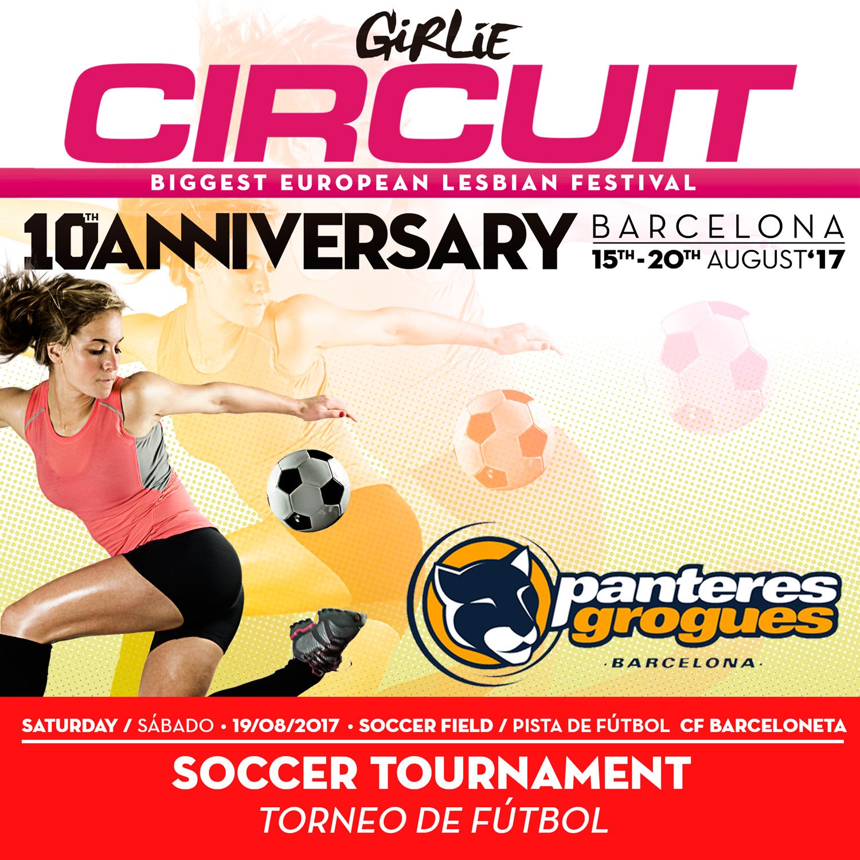futbol_Girlie17