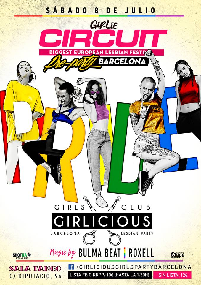 girlie-circuit-barcelona-parties-pride