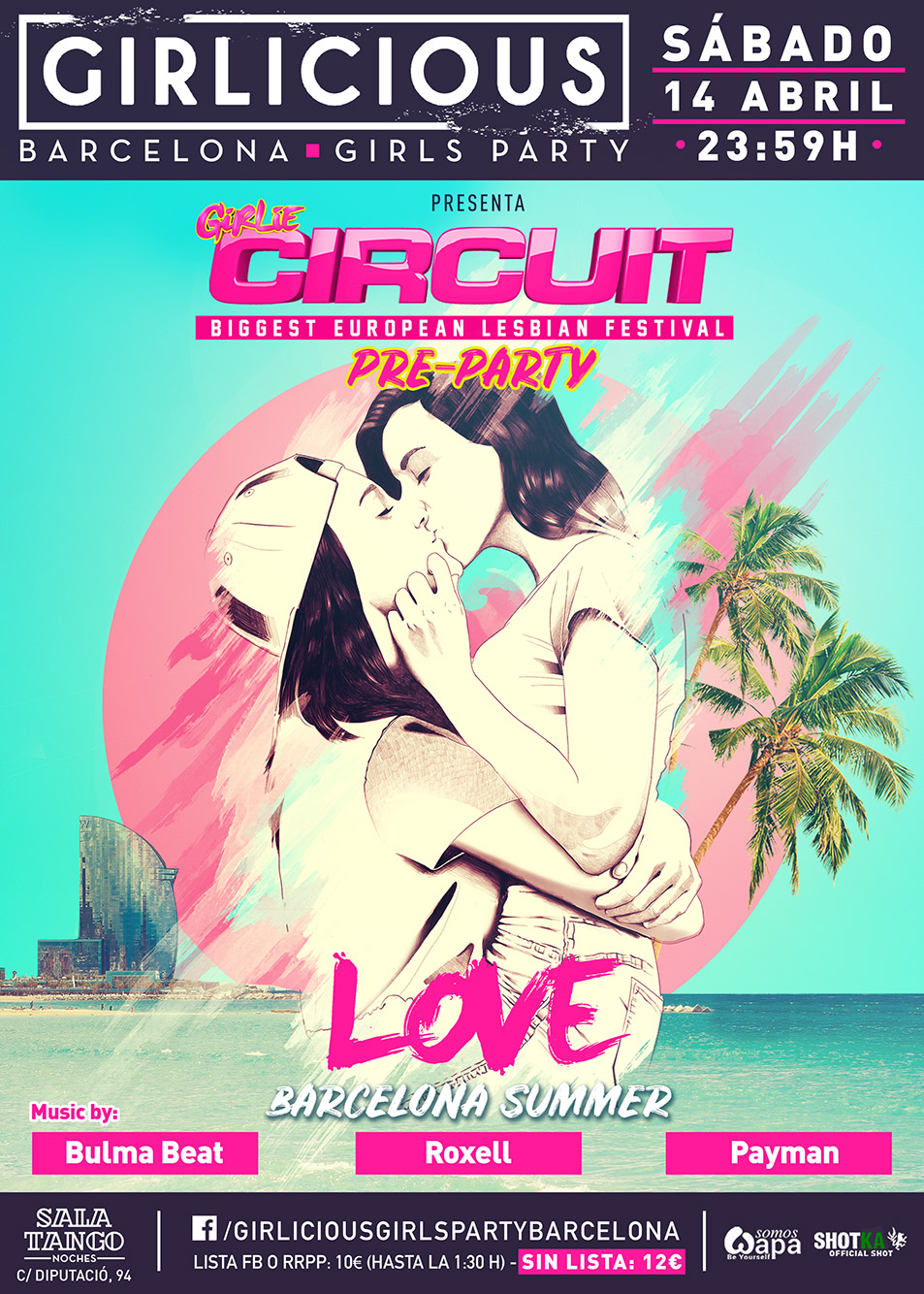 girlie-circuit-lesbian-sala-tango-barcelona-2