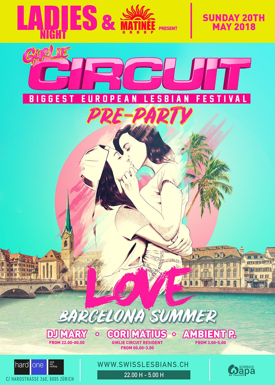 girlie-circuit-lesbian-sala-tango-barcelona-3-zurich