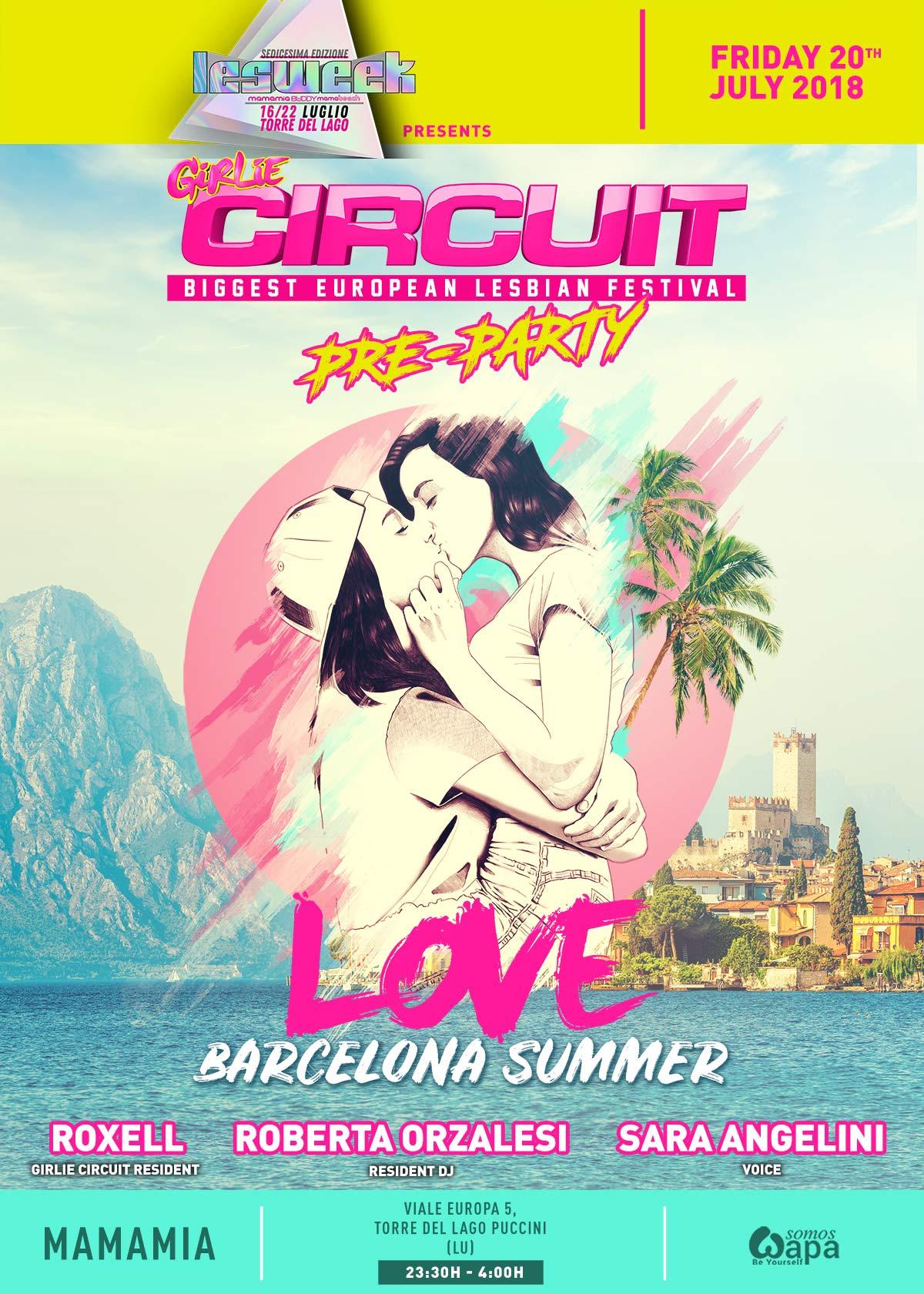 girlie-circuit-party-festa-lesbian-italia