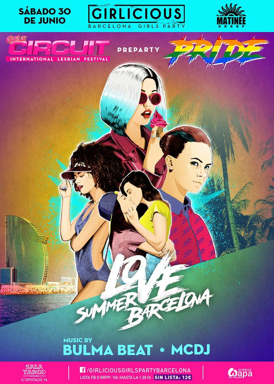 girliecircuit-party-lesbian-barcelona-junio
