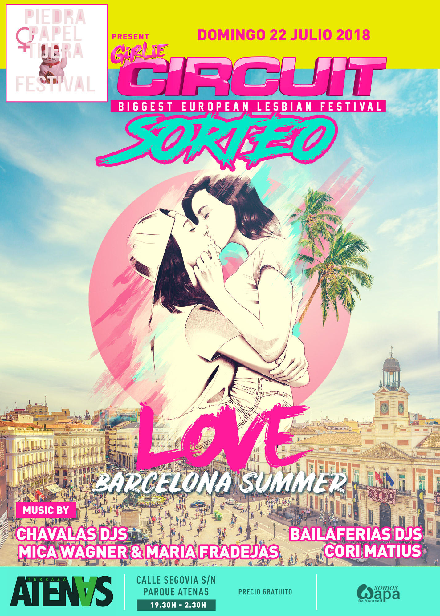 madrid-girlie-circuit-lesbian-party