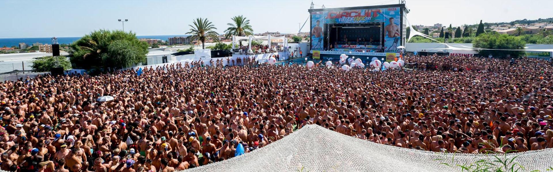 waterpark-girlie-festival-circuit