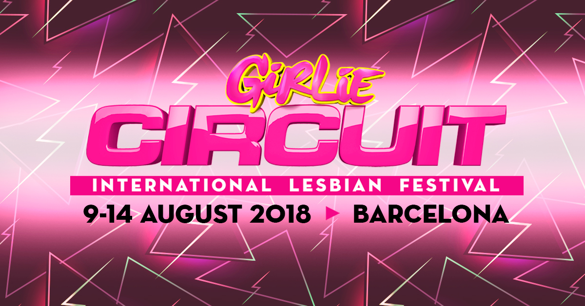 circuit-girlie-festival-matinee-group-2018