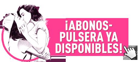 Banner_castellano
