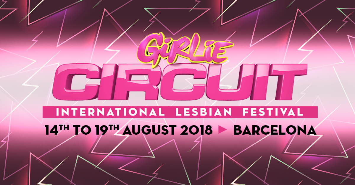 girlie-circuit-2018