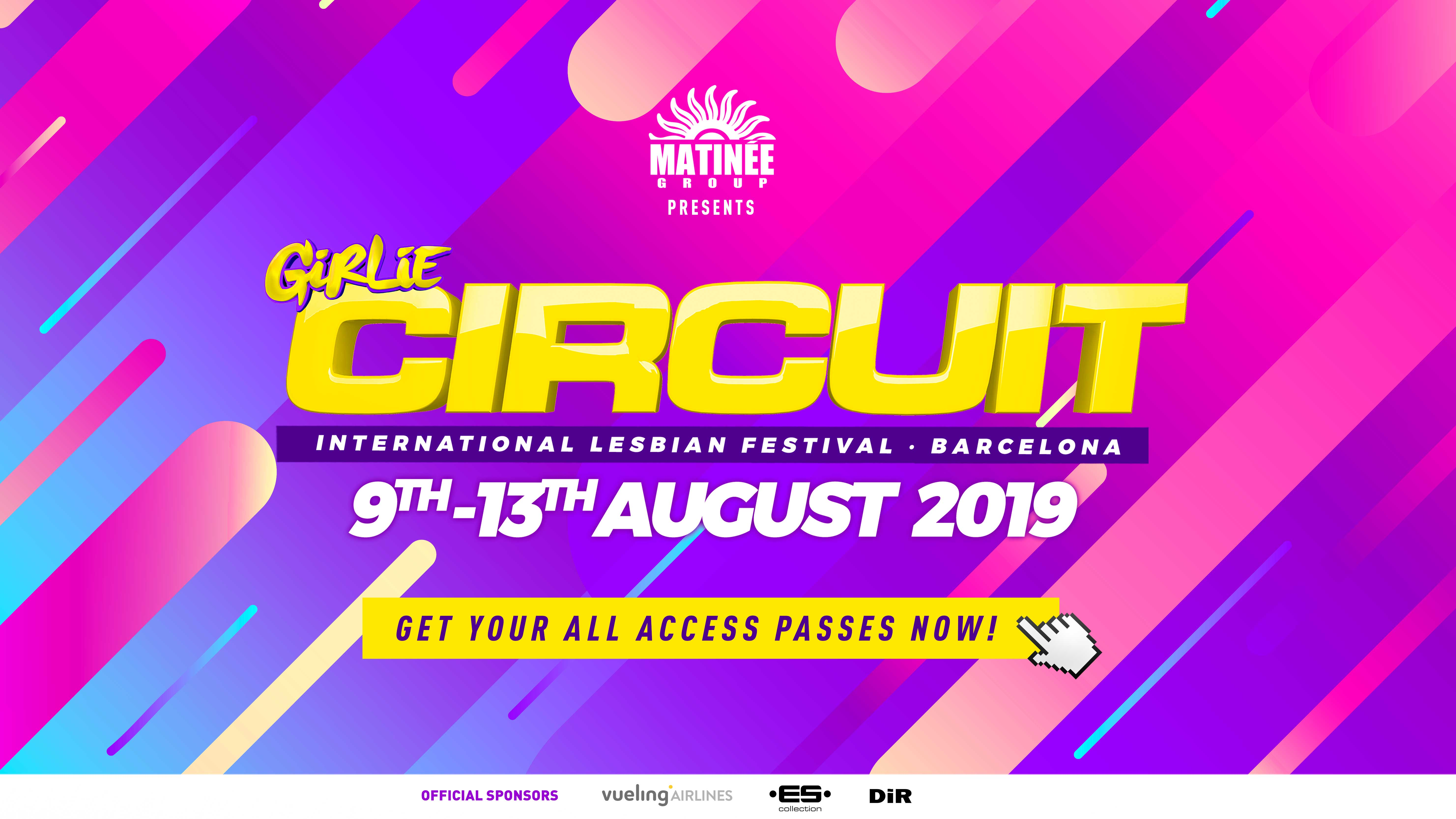 girlie-circuit-home-event-lesviab-party-barcelona-circuit-matinee-2