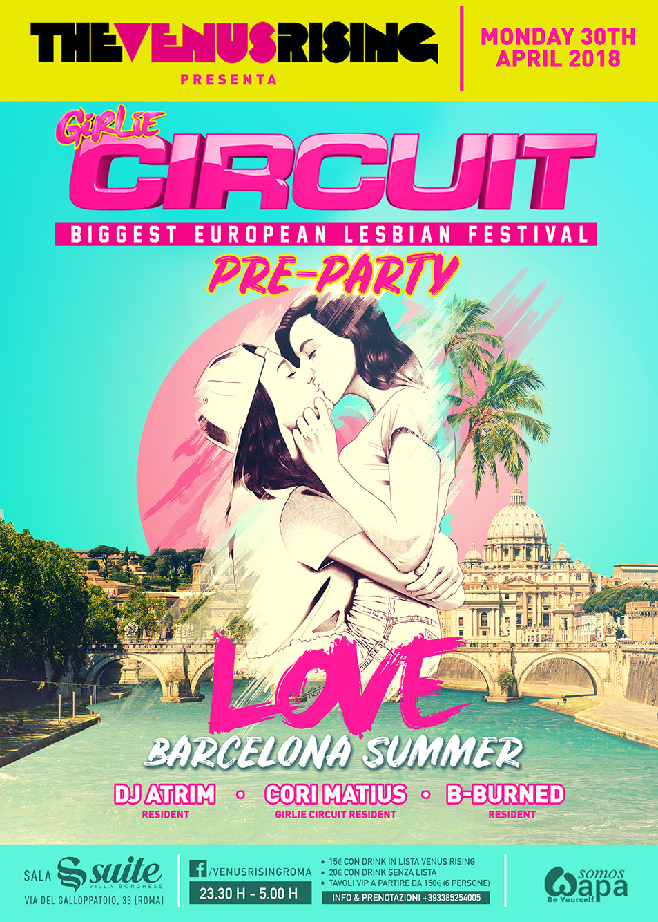 girlie-circuit-italy-rome-april-lesbian-irl-fiesta-event