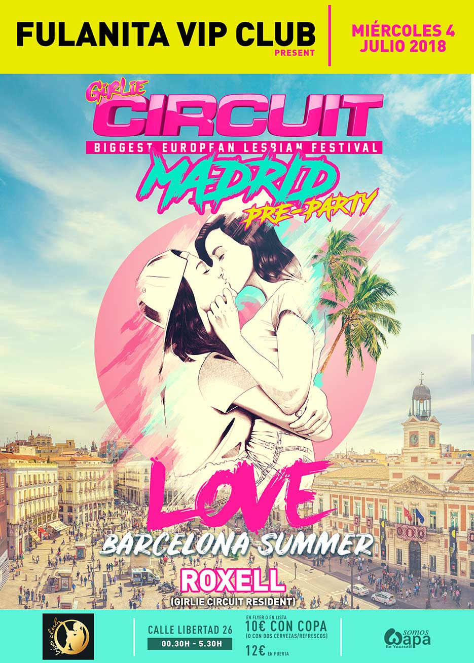 madrid-girlie-circuit-lesbian-fiesta-party-free