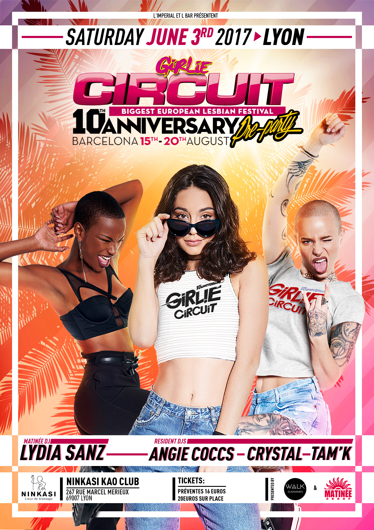preparty-lyon-girlie-circuit-matinee-group