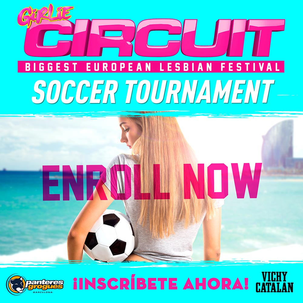 Circuit-girlie-futbol-meeting