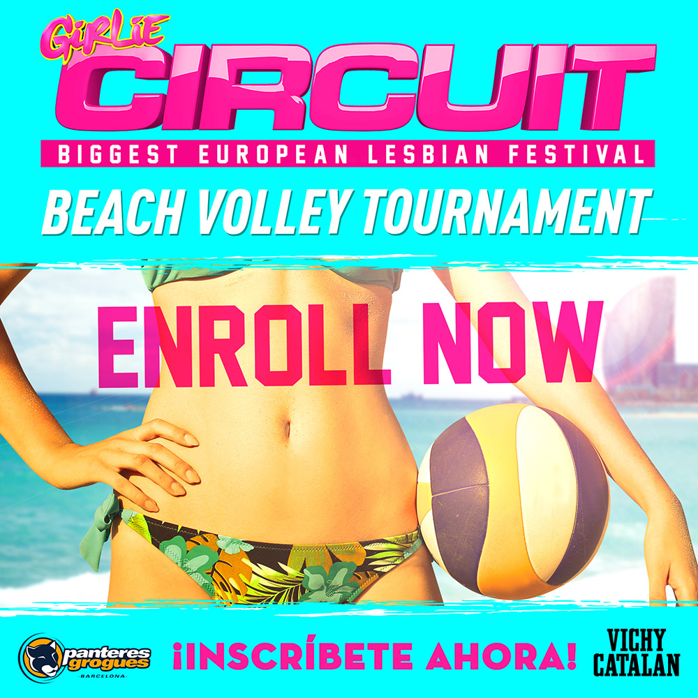 Circuit-girlie-volley-tournament-play-sports