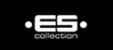 es-collection