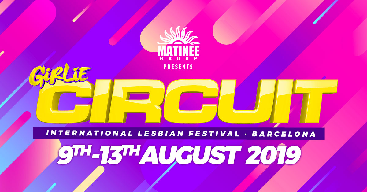 girlie-circuit-lesbian-big-party-barcelona-matinee-group